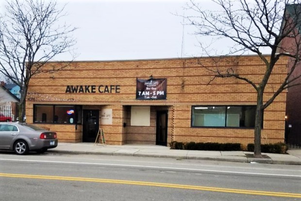 January2020AWAKECafe1 (2)