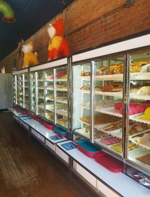 March2020MexicantownBakery1 (2)
